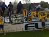 goslar17