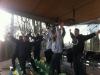 Werder 4